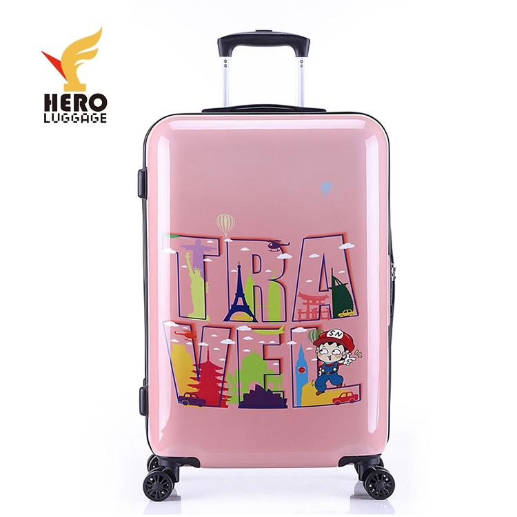 List Manufacturers of Yiwu Luggage, Buy Yiwu Luggage, Get Discount ...