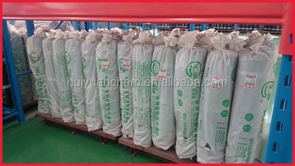 Cold Applied Bituminous Membrane : Self adhesive cold applied roof bituminous waterproofing