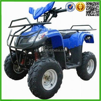 110cc Kids atv 4x4 for sale(ATV110-01)
