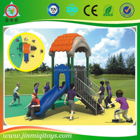 middle school playground equipment/play math playground/math playground games