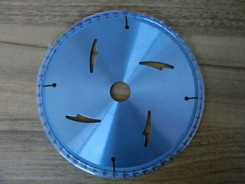 SC-KG DIY market T.C.T Saw Blade for wood cutting