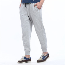 china knitwear manufacturer design cotton wide leg pants in bulk