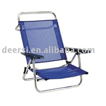 Debro beach chair buy debro beach chair beach lounge - Chaises de plage ...