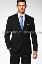 2014 Top Quality popular brand men suit