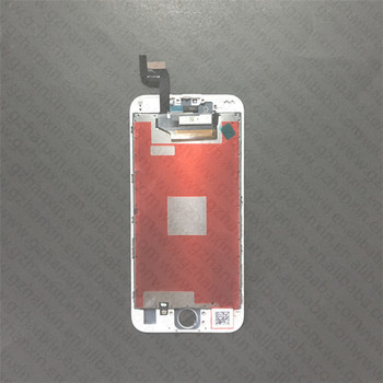 Wholesale gorilla glass for iphone 6s, for iphone 6s refurbished lcd,for iphone 6s screen oem