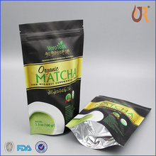 Custom package Alibaba china best sell food packaging dried fruit plastic bag