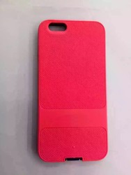 Factory cheap price mobile phone cover case for vivo y31