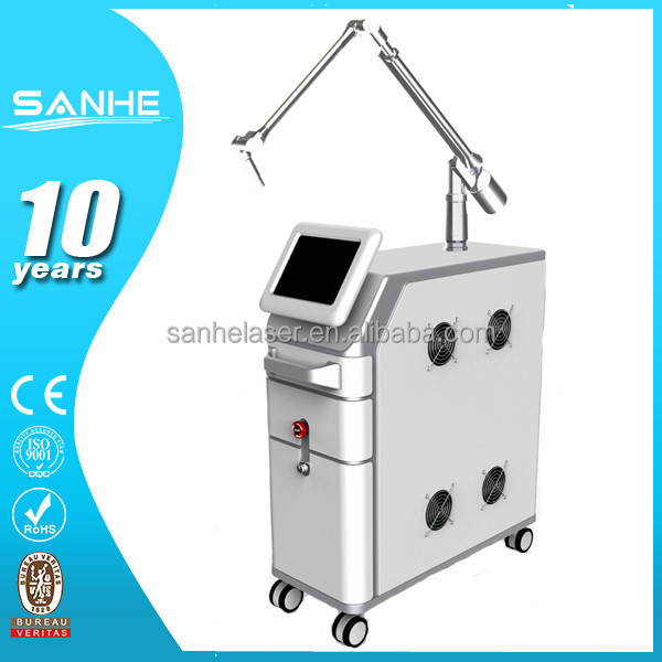 hot ! keyword:nd yag laser tattoo removal km pigment&tattoo removal laser machine ktp laser