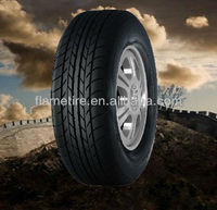 china headway HU901 passenger new car tyre 225/55R16