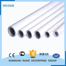 Famous Brand Beautiful design ppr pipe full name for plumbing system