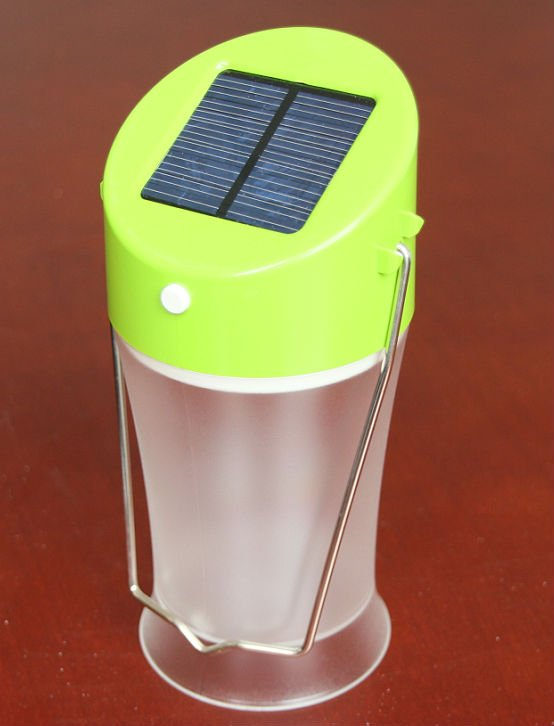 multiple functional led solar lamps/solar lantern/solar light for African Village