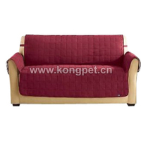wonderful pet bed / dog bed PB034