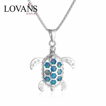 925 sterling silver blue tortoise shape blue opal fancy pendant 925 sterling silver blue tortoise shape blue opal fancy pendant designs for girls spi202w aloadofball Images