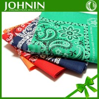 mail order online shopping wholesale promotion one piece bandana new