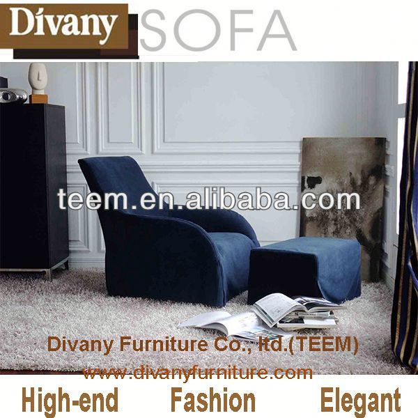 olympic furniture bedroom set olympic furniture bedroom set stainless steel furniture