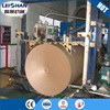 Processing Type Sand Paper Production Machine