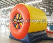 inflatable sports equipment, sports football