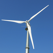 100KW wind power generator/wind energy /500KW commercial wind farm