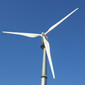 100KW wind power generator/wind energy system/500KW commercial wind farm