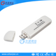 Modern design Usb port 4g modem wifi router and 4g lte wifi router with sim card slot