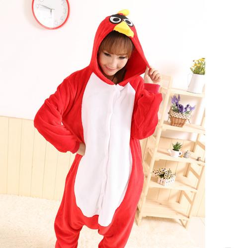 get quotations 2015 women adult unisex pajamas animal costume pajamas adult pajamas onesie animal costume sets pyjamas onesie