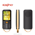 Large Button Loud Big Battery Mobile Phone for Seniors