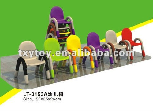 children furniture chair LT-0153A