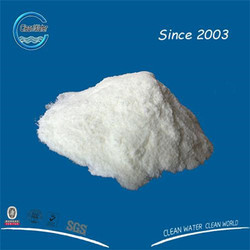 price aluminum chlorohydrate powder or liquid form