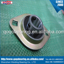 2015 China manufacture bearing and cheap pillow block bearing technogym prices