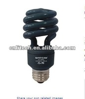 Mini CFL Lamps, Cell Energy Saving lamps, T2 T3 cfl light
