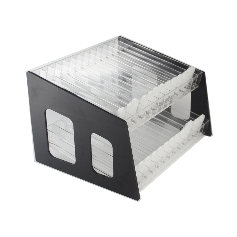 Acrylic lipstick holder nz