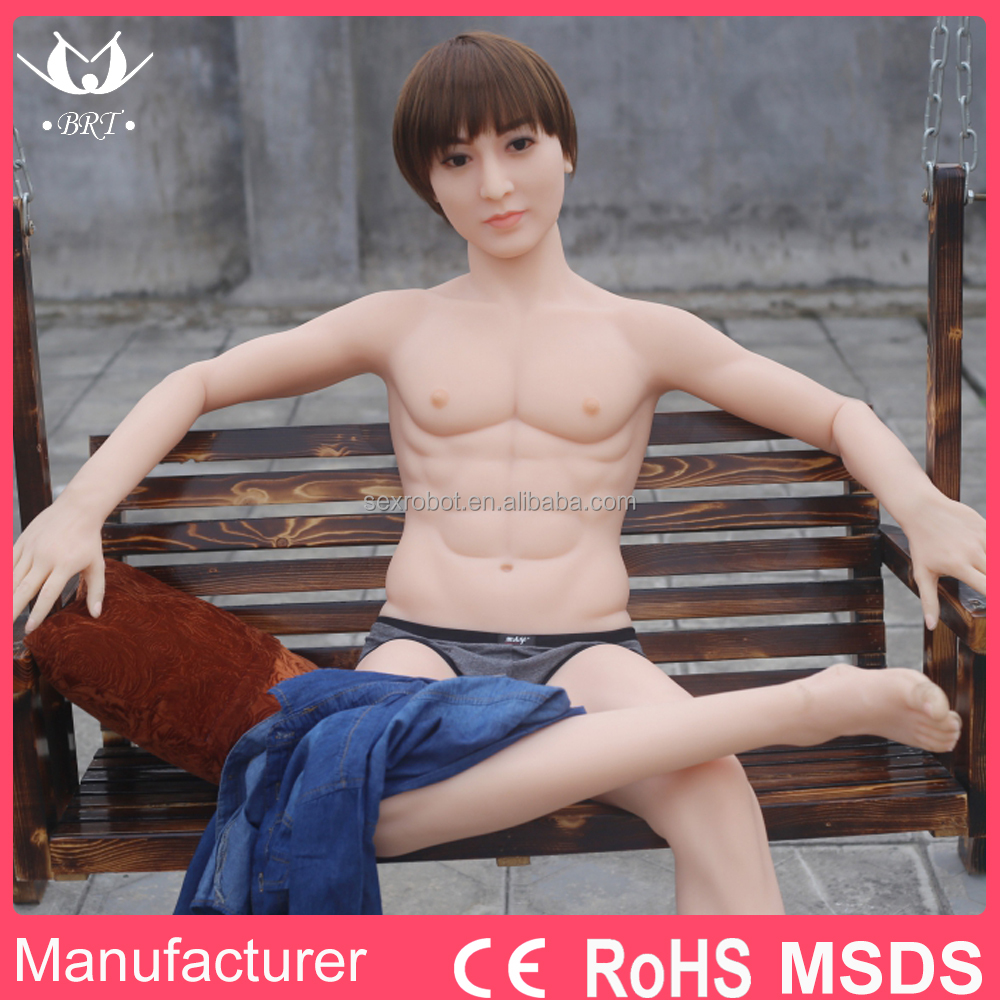 160CM realistic male sex doll for women adult toys with CE, RoHS