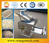 2016 Hot Selling New Type Small Noodle Making Machine