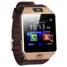 CE and RoHS certificate cheap factory wholesale price dual 2G SIM card GPS kids smart watch phone with camera