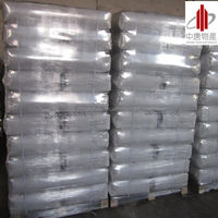 Nano hydrophobic Fumed Silica used in rubber industry in cheap price