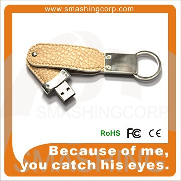 Candid 1 usb flash memory drive,driver download,usb drive easy to use