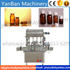 /product-detail/top-sale-automatic-e-cig-oil-liquid-nail-polish-filling-machine-60690011190.html