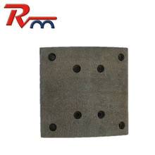 Heavy Duty RM19488 Truck Drum Brake Lining
