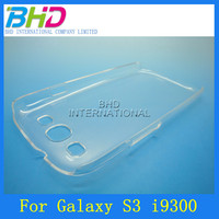 for samsung galaxy s3 i9300 hard case cover