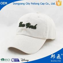 Multifunctional baseball cap display rack factory snap back hats mens hats and caps