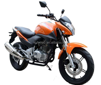 Hot selling & new design 125CC/150CC/200CC/250CC racing motorcycle