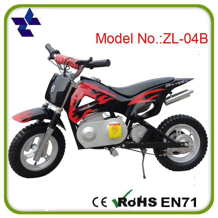 the best gift for kids two wheel electric dirt bike motorcycle
