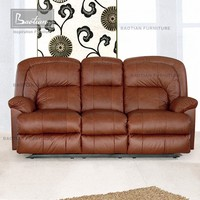 home lift recliner chair sofa for theater