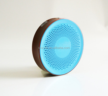 2014 shenzhen price high sound mini bluetooth speaker box