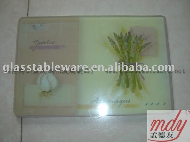 tempered glass chopping boards,tempered glass cheese boards