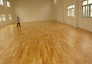 Commercial Used pvc flooring building material for indonesia