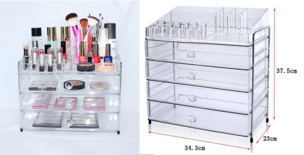 transparent cosmetic storage drawers.png