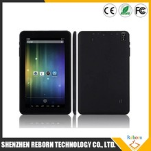 9 inch mini pc android bulk buy from china