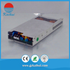 5V 80A 400W Supper Thin With 90% Efficiency High Voltage Switching Power Supply With PFC From China Manufacture