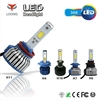 Factory Wholesale LED Headlight 360 Series